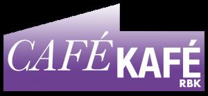 CaféKafé