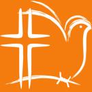foljeslagarprogrammet_logo