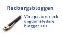 Redbergsbloggen